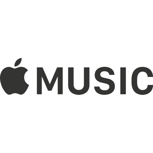 Amazon Music Logo - Amazon Music vs. Apple Music - Reviews.com