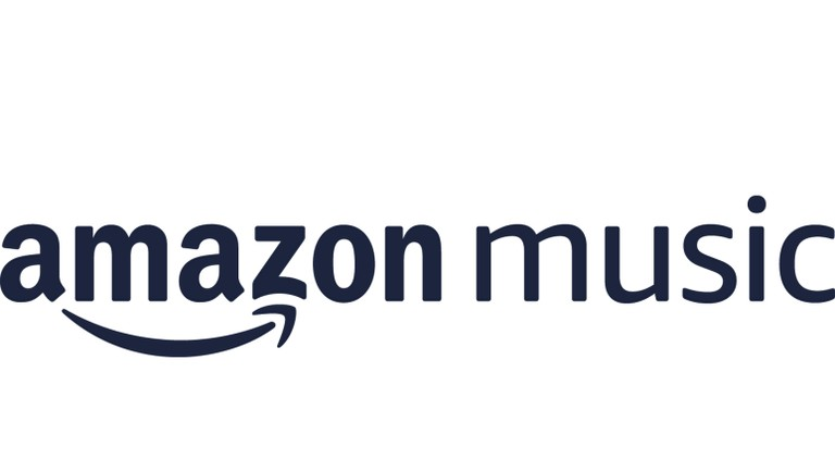 Amazon Music Logo - Amazon Music Surpasses 55 Million Customers | Billboard