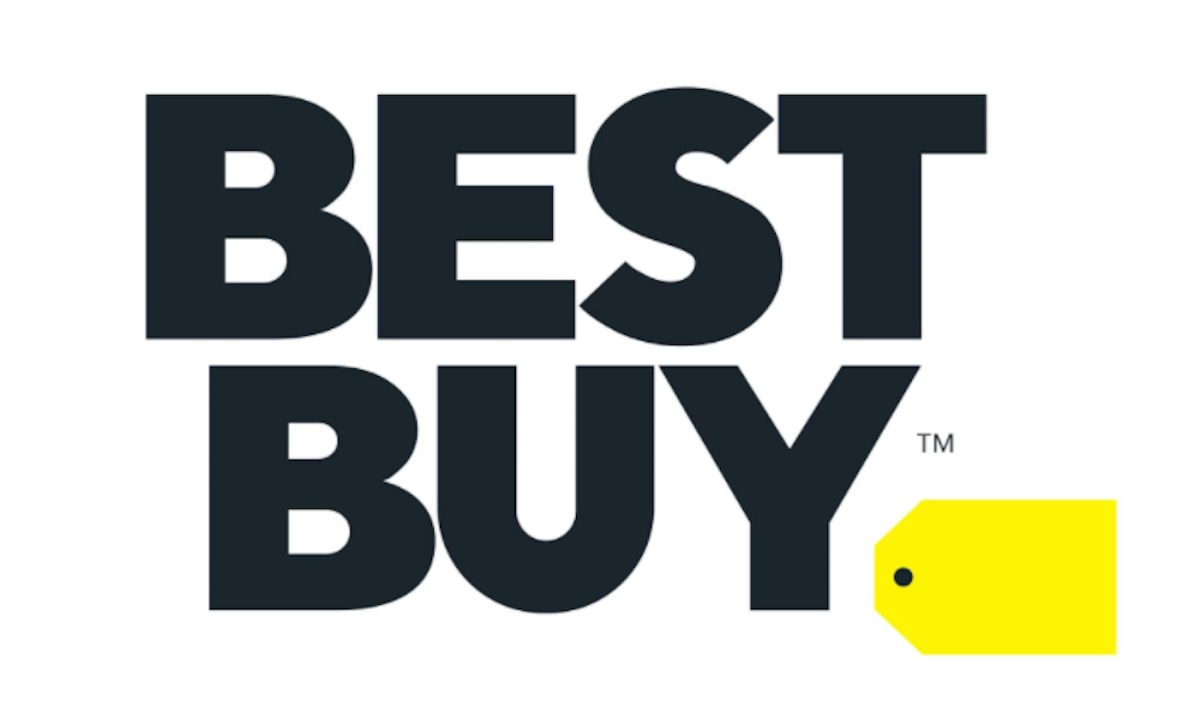 Best Buy Logo - Best Buy changes its logo for the first time in almost 30 years ...