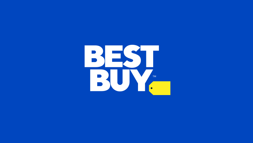 Best Buy Logo - An Update From Best Buy - Best Buy Corporate News and ...