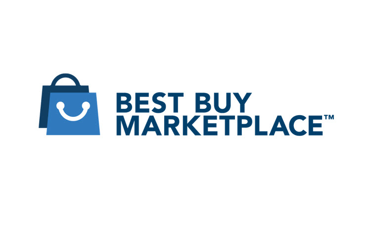 Best Buy Logo - Marketplace - Partner Portal