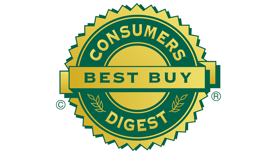 Best Buy Logo - CONSUMER DIGEST BEST BUY Logo Vector - (.SVG + .PNG ...