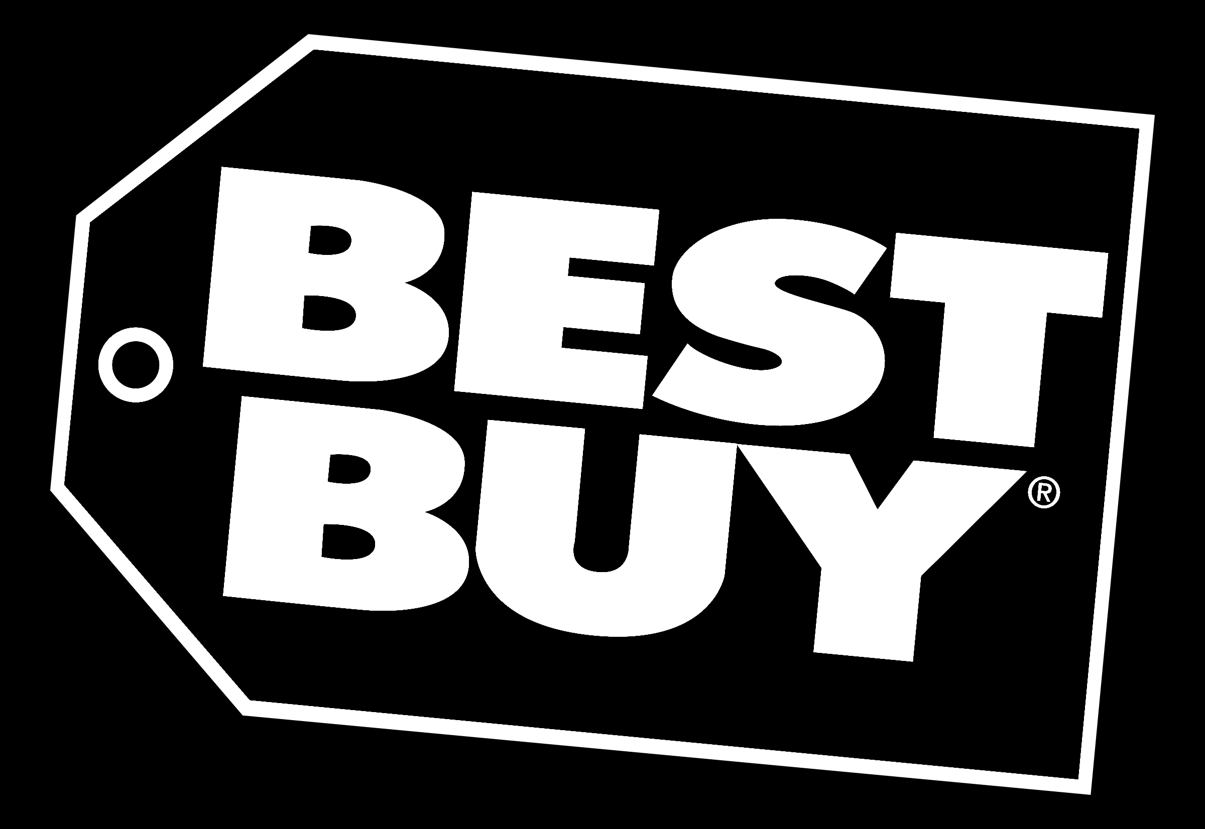 Best Buy Logo - Best Buy Logo Png ,HD PNG . (+) Pictures - vhv.rs