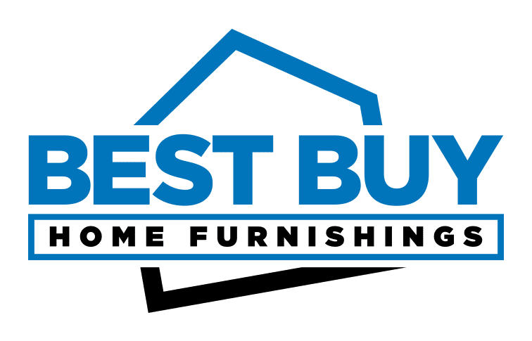 Best Buy Logo - Furniture & Mattress Store Vincennes IN & Washington IN | Best Buy ...