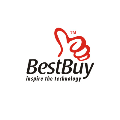 Best Buy Logo - Rumah Designs Creative Agency Bali - The Best Logo Design Company ...