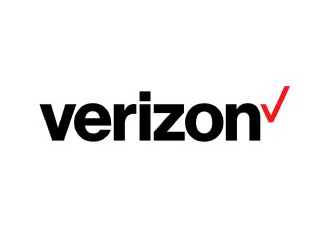 Verizon Logo - verizon-logo - Open Networking Foundation