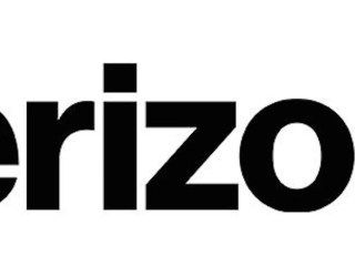 Verizon Logo - Verizon unveils new logo, bores people and rivals to tears - Digiday