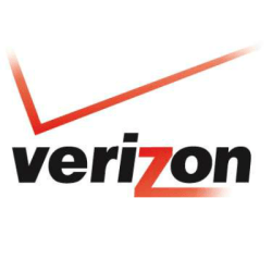 Verizon Logo - Verizon Wireless TCPA Class Action Settlement Checks Mailed