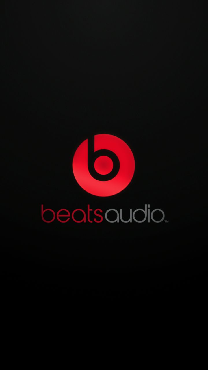 Beats Logo - HTC Vigor Wallpapers Released: Beats Logo and 4G LTE All Over the ...