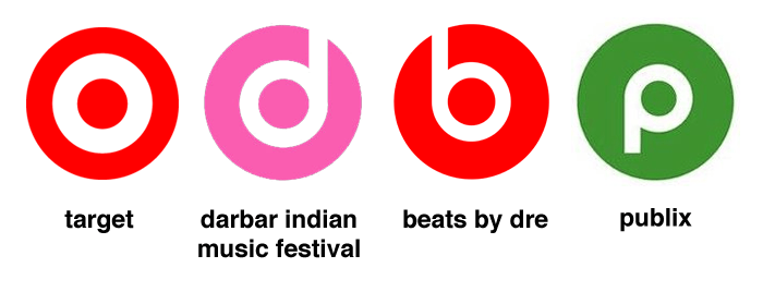 Beats Logo - Anyone notice the similarity between the Publix logo and the Dr. Dre ...