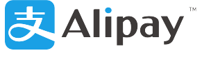 Alipay Logo - Alipay payment method | Accept payments from 520+ million people - Adyen