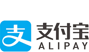 Alipay Logo - Alipay customer references of Payworks