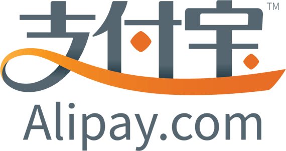 Alipay Logo - Alipay Feature Used to Create 'Brothel'-like Group | Mobile ...