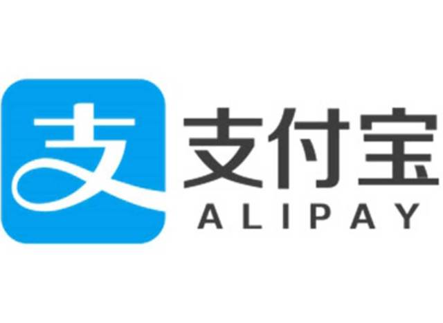 Alipay Logo - What is Alipay, Alibaba's payment system? - Dignited