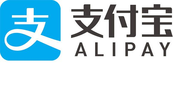 Alipay Logo - China's Alipay introduces offline e-payment system into Philippine ...