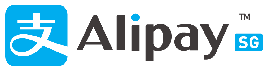 Alipay Logo - helloPay Rebrands Itself As Alipay Singapore, Merges With Ant Financial