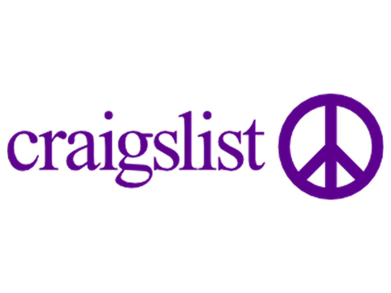 Craigslist Logo - Craigslist-logo - Global Dating Insights