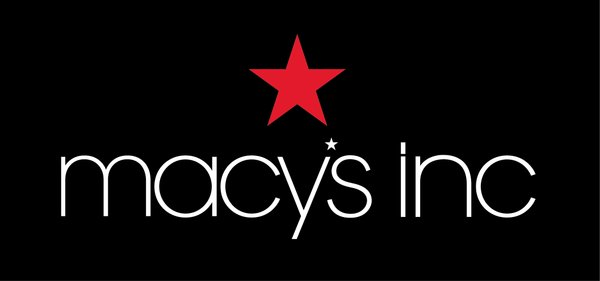 Macy's Logo - Macy's to close 35 to 40 underperforming stores in early 2016 ...