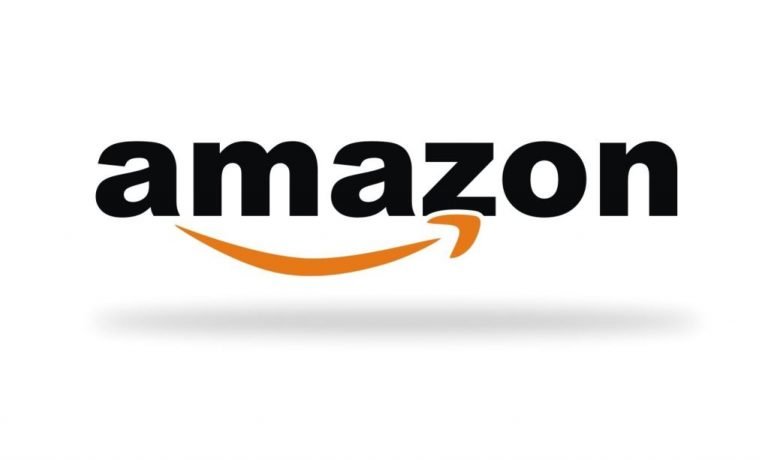 Amazon Logo - amazon-logo-vector-png-amazon-logo-vector-png-download-768 – Recruit ...