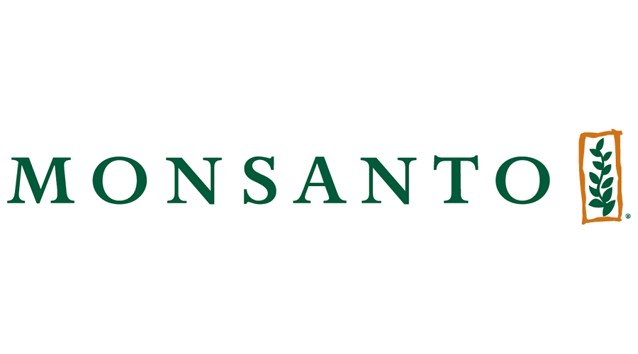 Monsanto Logo - Monsanto Vector Logo | Free Download - (.SVG + .PNG) format ...
