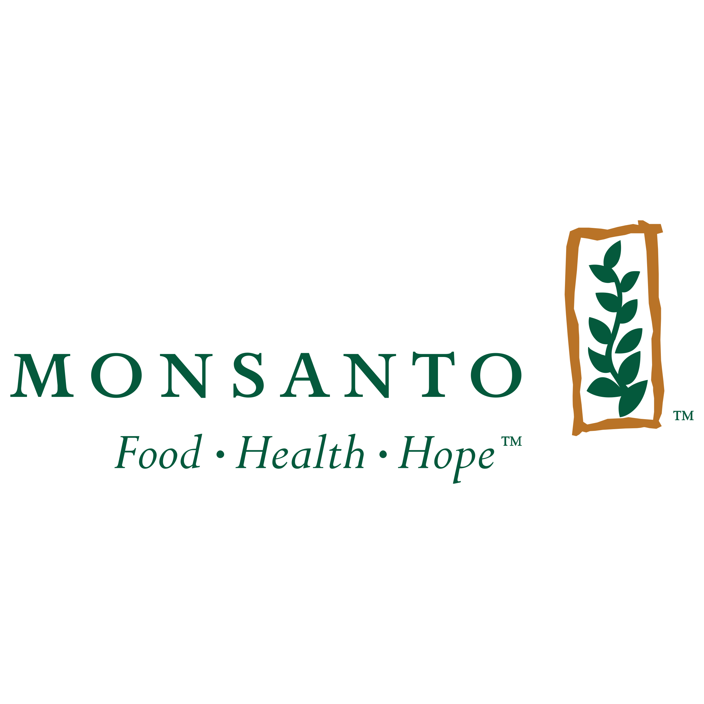 Monsanto Logo - Monsanto Logo PNG Transparent & SVG Vector - Freebie Supply