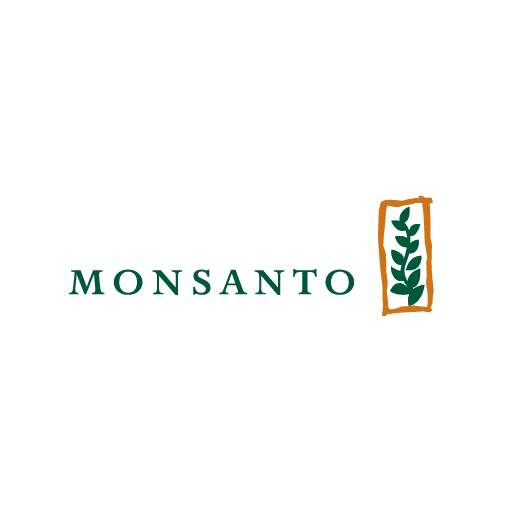 Monsanto Logo - Download Monsanto vector logo (.EPS + .AI) - Seeklogo.net