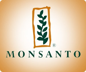 Monsanto Logo - Monsanto-Logo - Towleroad Gay News