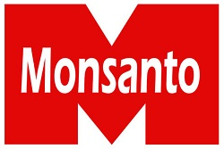 Monsanto Logo - monsanto-logo | Matthews & Associates | Drug & Medical Device Injury ...