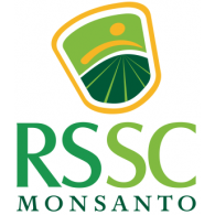 Monsanto Logo - Monsanto Logo Vectors Free Download