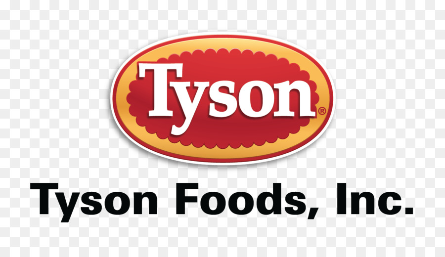 Tyson Foods Logo - Tyson Foods Logo Chief Executive Brand Company - food logo png ...