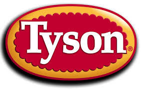Tyson Foods Logo - Tyson Foods to pay $539,000 for spill in southwest Missouri ...