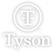 Tyson Foods Logo - Truck driving jobs available for CDL-A regional drivers – Tyson Foods