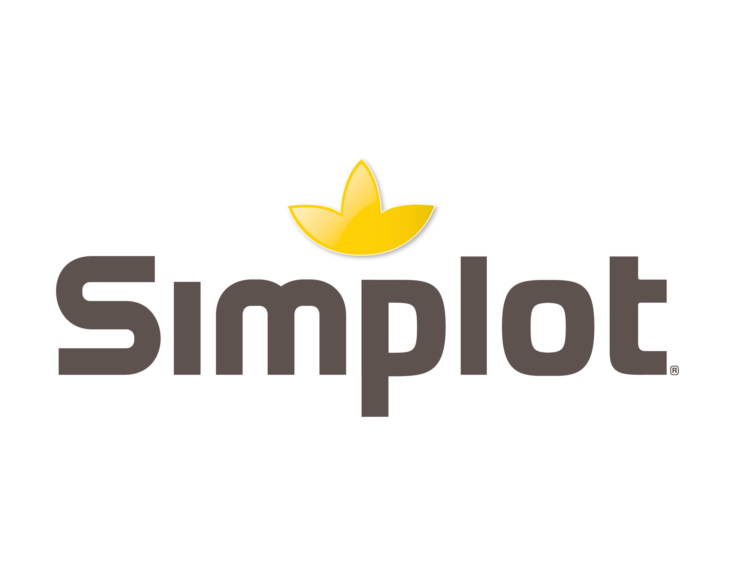 Simplot Logo - Simplot CEO To Retire Later This Year | Boise State Public Radio