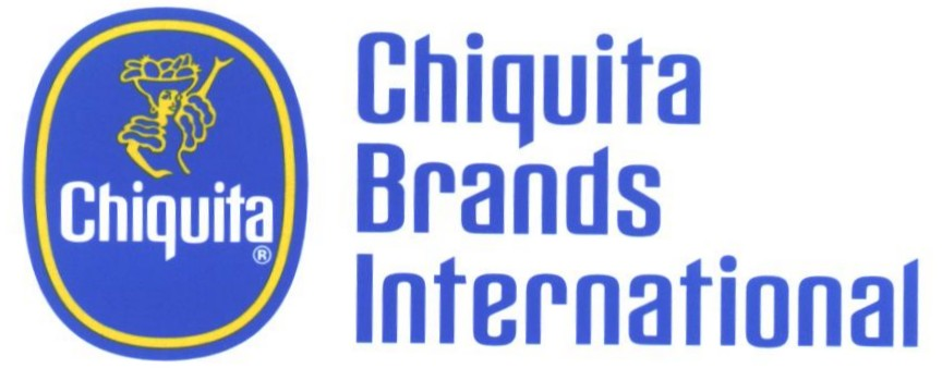 Chiquita Logo - Chiquita | Logopedia | FANDOM powered by Wikia