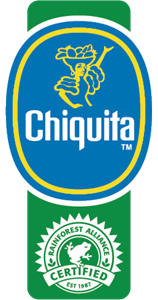 Chiquita Logo - Chiquita Logo Vector (.EPS) Free Download