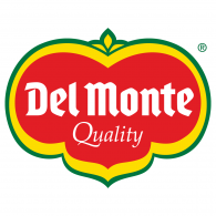 Del Monte Logo - Delmonte | Brands of the World™ | Download vector logos and logotypes