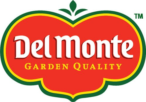 Del Monte Logo - Del Monte Foods Joins Forces With Partnership for a Healthier ...