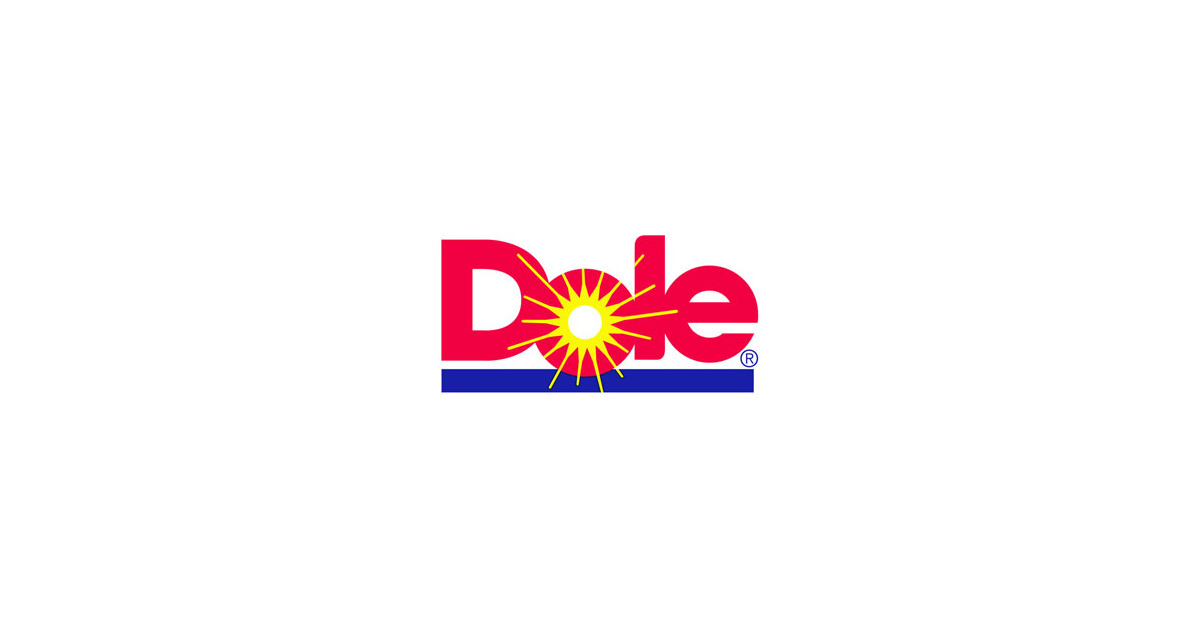 Dole Food Company Logo - David H. Murdock Completes Dole Food Company Investment Transaction ...