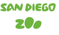 San Diego Zoo Logo - Index of /wp-content/gallery/san-diego-zoo-logos