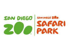 San Diego Zoo Logo - San Diego Zoo/Safari Park | The Toll Roads