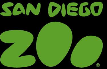 San Diego Zoo Logo - San Diego Zoo Offer – ICEE
