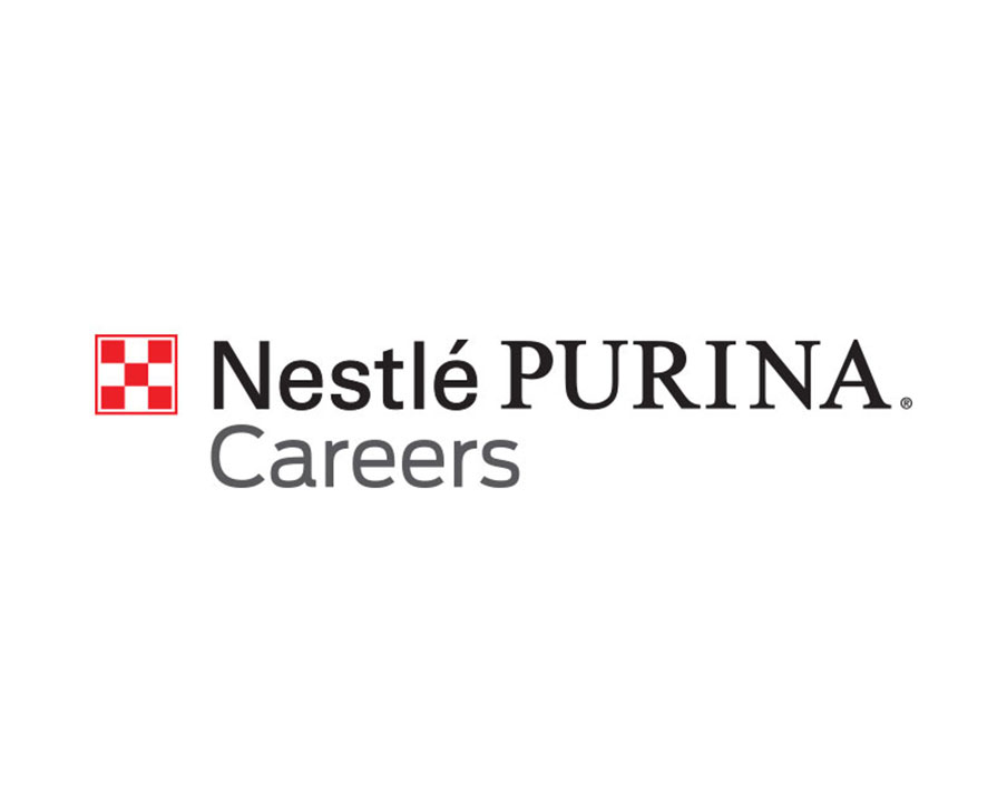 Nestle Purina Logo - Nestlé Purina Careers Logos | Toolkit: Nestlé Purina PetCare Careers