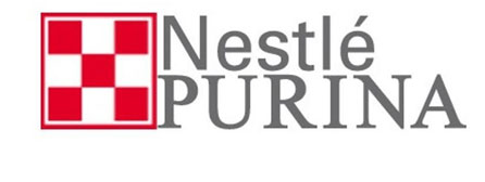 Nestle Purina Logo - Nestle Purina logo - PowerPost