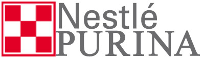 Nestle Purina Logo - Nestle Purina - SW Funk Industrial Contractors, Inc.