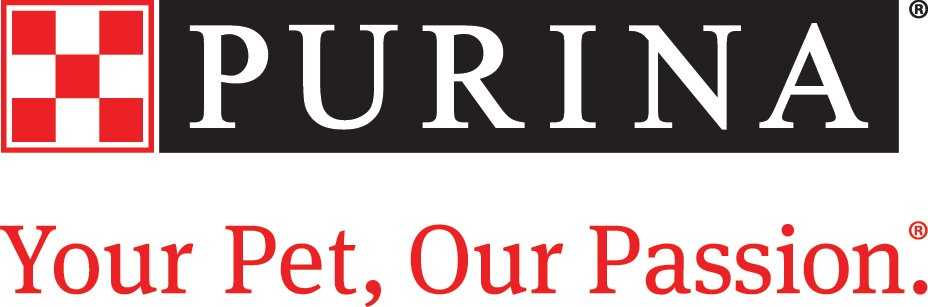 Nestle Purina Logo - Nestle Purina PetCare Company | Arts and Education Council of St. Louis