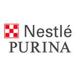 Nestle Purina Logo - Nestle Purina PetCare Co. Tied To Illness In Dogs FDA Records Show