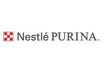 Nestle Purina Logo - Pet Care Archives - Gama