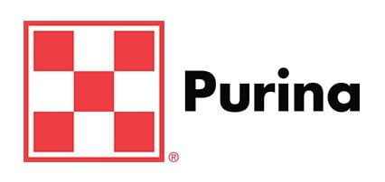 Nestle Purina Logo - Cargill Animal Nutrition | Livestock Feed & Fish Feed | Cargill