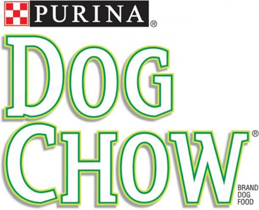 Nestle Purina Logo - NESTLE PURINA PETCARE DOG CHOW LOGO | The Culinary Scoop