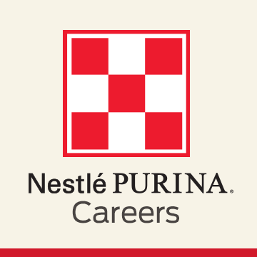 Nestle Purina Logo - PurinaCareers (@PurinaCareers) | Twitter